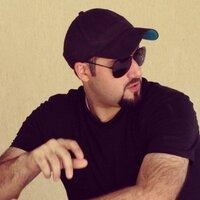 يوسف بن أشكن | Social Profile
