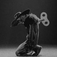 D.Oda | Social Profile
