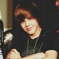Justin Bieber | Social Profile