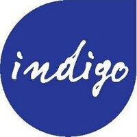 The Indigo Trust | Social Profile
