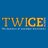 @TwiceEurope