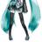 MikuMikuFake's avatar
