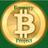 @BitcoinBrewery