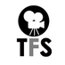 Toronto Film Society's Twitter Profile Picture
