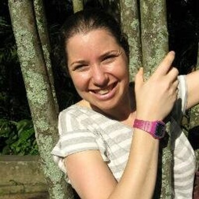 MiriamSwaffer   Social Profile
