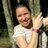 @MiriamSwaffer