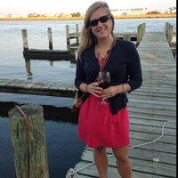 Molly Kastendieck | Social Profile