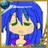 The profile image of kanyaako