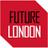 @Future_London_