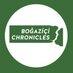 Boğaziçi Chronicles's Twitter Profile Picture