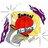 Jamaal Al-Din (NBA😁 NFL MLB Coronavirus COVID-19)
