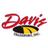 @Davis_Transport