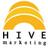 @HIVEhospitality