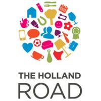 TheHollandRoad