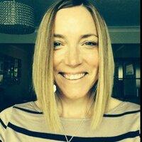 Belinda Nicholls | Social Profile