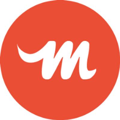 mon.ki | Social Profile