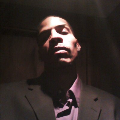 MR G.A.T  | Social Profile