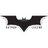 Batman Legend on Twitter
