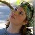 Suzanne Coe's Twitter Profile Picture