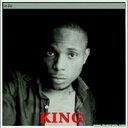 KING  (@01_kingofpeace) Twitter