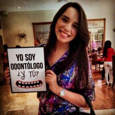 Génesis Delgado  | Social Profile