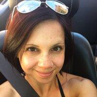 Rachel Debling | Social Profile