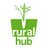 Rural Hub