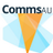 CommsAu profile