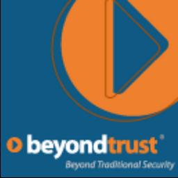 eEyeDigitalSecurity Social Profile