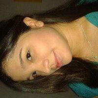 Viviana Rivera | Social Profile
