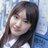 @kaori_yamamoto1