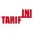 Tarifini NRW