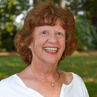 Lois Gerber   Social Profile