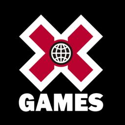 X GAMES Brasil Social Profile