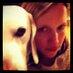 alisha martin's Twitter Profile Picture