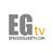EpisodeGuideTV profile
