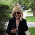 Rhonda Rovan's Twitter Profile Picture