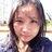 @YiyingWang