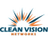 @CleanVisionNet