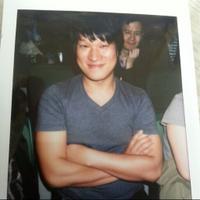 신호철 | Social Profile