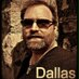 Dallas Rogers's Twitter Profile Picture