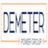 @DemeterPower