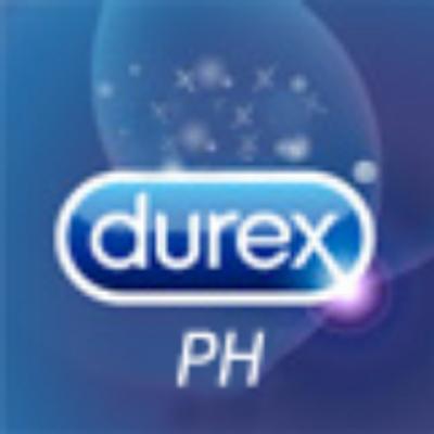 Durex Philippines