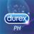 DurexPH