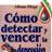 AlfonsoPliegoSa profile