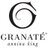 GranateFashion