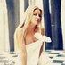 ♥İVANA SERT FAN♥'s Twitter Profile Picture