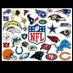 NFancreations - NFLFancreations - ORDER WHOLESALE NFL gear for all teams for your local business/personal use! Please EMAIL thenflcreations@gmail.com and follow us on INSTAGRAM @nflfancreations