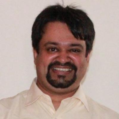 Vinod Unny | Social Profile