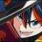 The profile image of ryunosuke909